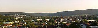 lohr-webcam-11-09-2016-18:20