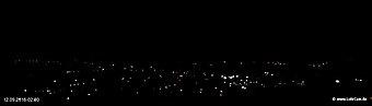 lohr-webcam-12-09-2016-02:30