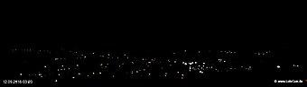 lohr-webcam-12-09-2016-03:20