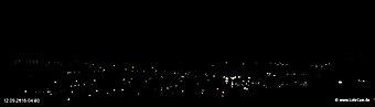 lohr-webcam-12-09-2016-04:30
