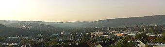 lohr-webcam-12-09-2016-08:00
