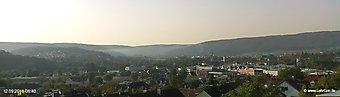 lohr-webcam-12-09-2016-08:40