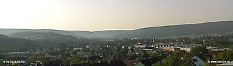 lohr-webcam-12-09-2016-08:50