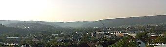 lohr-webcam-12-09-2016-09:10