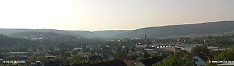 lohr-webcam-12-09-2016-09:50