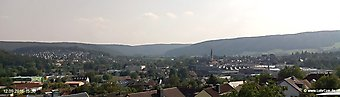 lohr-webcam-12-09-2016-15:30