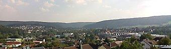 lohr-webcam-12-09-2016-16:40