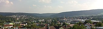 lohr-webcam-12-09-2016-16:50