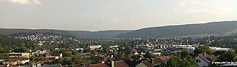 lohr-webcam-12-09-2016-17:50