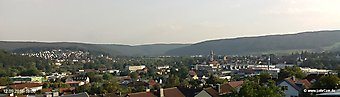 lohr-webcam-12-09-2016-18:00