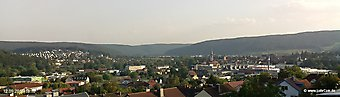lohr-webcam-12-09-2016-18:10