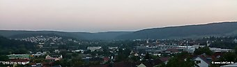 lohr-webcam-12-09-2016-19:40