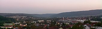 lohr-webcam-12-09-2016-19:50