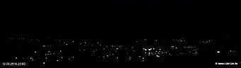 lohr-webcam-12-09-2016-23:50