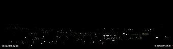 lohr-webcam-13-09-2016-02:30