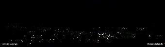 lohr-webcam-13-09-2016-02:40