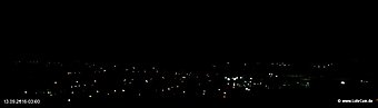 lohr-webcam-13-09-2016-03:00