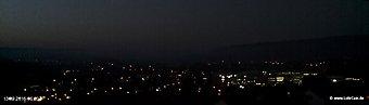 lohr-webcam-13-09-2016-06:20