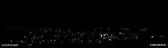lohr-webcam-14-09-2016-04_20
