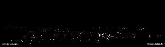 lohr-webcam-14-09-2016-04_30