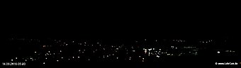 lohr-webcam-14-09-2016-05_30