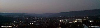 lohr-webcam-14-09-2016-06_30