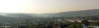 lohr-webcam-14-09-2016-08_50