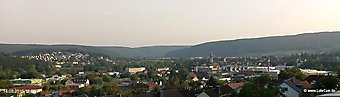 lohr-webcam-14-09-2016-18_20