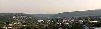 lohr-webcam-14-09-2016-18_30