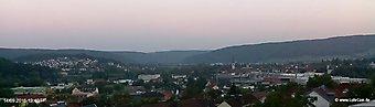 lohr-webcam-14-09-2016-19_40