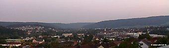 lohr-webcam-14-09-2016-19_50