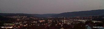 lohr-webcam-14-09-2016-20_00