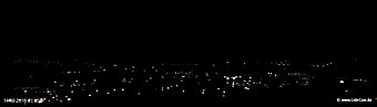 lohr-webcam-14-09-2016-21_20