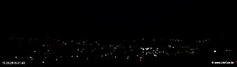 lohr-webcam-15-09-2016-01_40