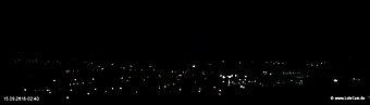 lohr-webcam-15-09-2016-02_40
