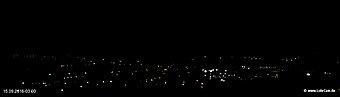 lohr-webcam-15-09-2016-03_00