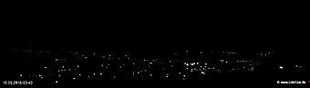 lohr-webcam-15-09-2016-03_10