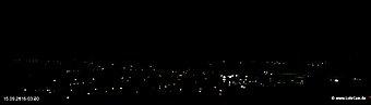 lohr-webcam-15-09-2016-03_30