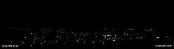 lohr-webcam-15-09-2016-03_40