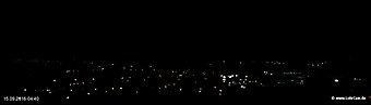 lohr-webcam-15-09-2016-04_10