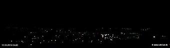 lohr-webcam-15-09-2016-04_30