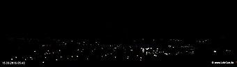 lohr-webcam-15-09-2016-05_10