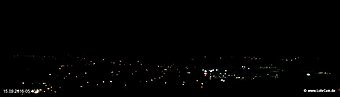 lohr-webcam-15-09-2016-05_40