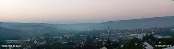 lohr-webcam-15-09-2016-06_50