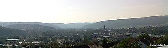 lohr-webcam-15-09-2016-11_00