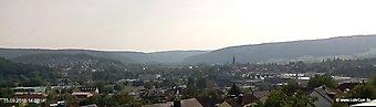 lohr-webcam-15-09-2016-14_20