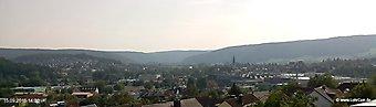 lohr-webcam-15-09-2016-14_30