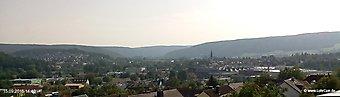 lohr-webcam-15-09-2016-14_40