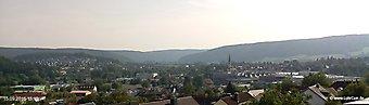 lohr-webcam-15-09-2016-15_10