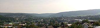 lohr-webcam-15-09-2016-15_20